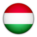 Hungarian language