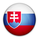 Slovakian language